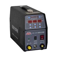 HR-03S薄板冷焊机(升级版)