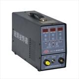 HR-08智能冷焊机