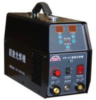 HR-03超激光焊机