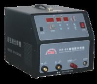 HR-05台面板橱柜焊接机