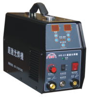 HR-03超激光焊机 薄板焊接机